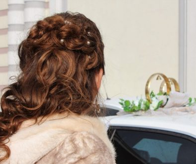 bride-hairstyle-long